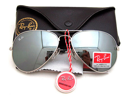 photo_ray_ban