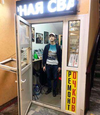 Лазерная сварка пайка - м.Семеновская рядом с метро